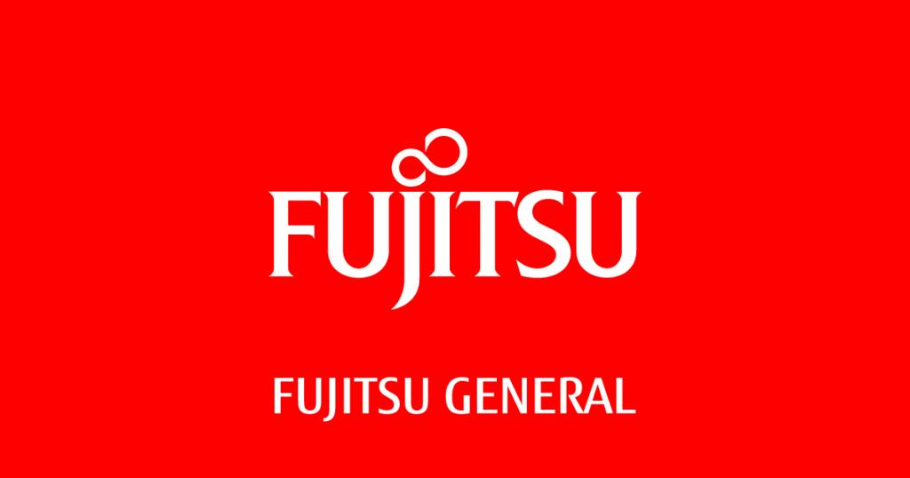 كيفية تنزيل وتفعيل تعريفات Fujitsu 1