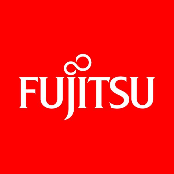 كيفية تنزيل وتفعيل تعريفات Fujitsu 5