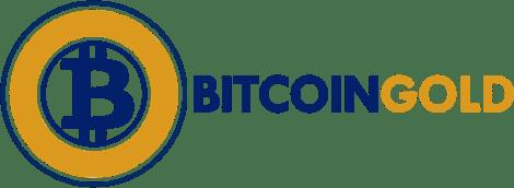 كل ما تريد ان تعرفه عن البيتكوين جولد Bitcoin Gold 1
