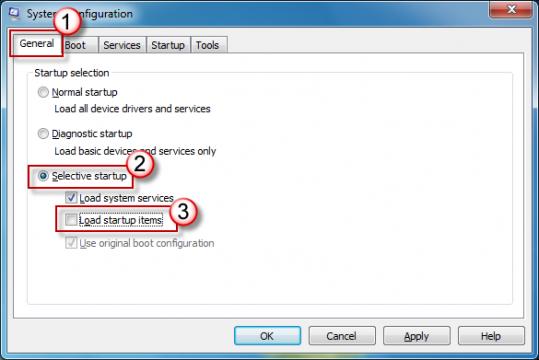 حل مشكلة استهلاك 100% Disk Usage ويندوز 10 8