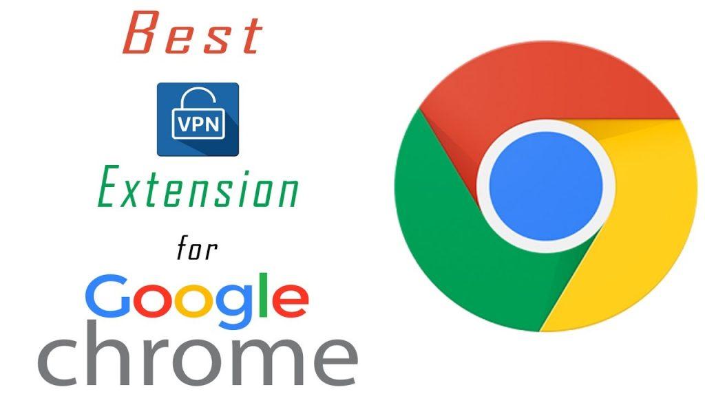 طريقة فك حظر المواقع بشكل مجاني 3