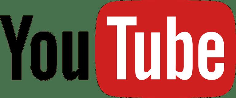 كيفية تحميل فيديوهات يوتيوب بطرق مختلفه 1
