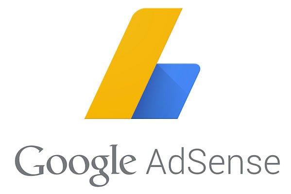 قائمة بأفضل البدائل لجوجل ادسنس لعام 2018 1