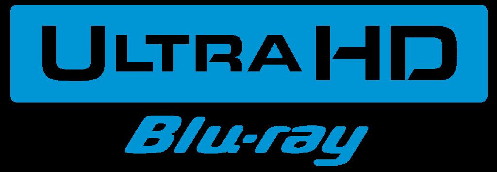 تعرف على الفرق بين BluRay و HDCAM و WEB DL 3
