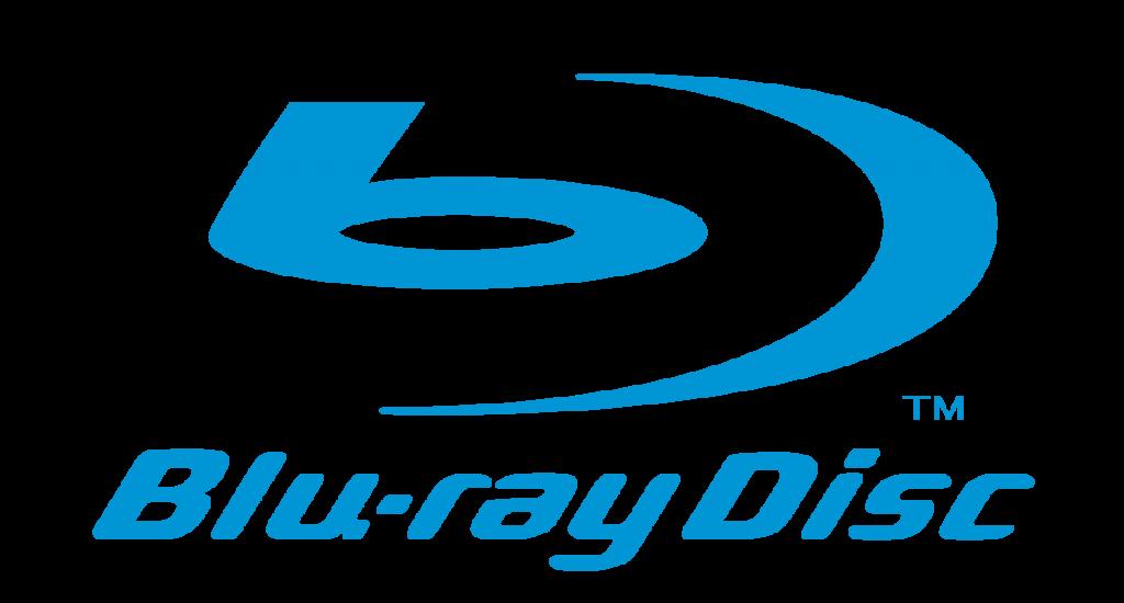 تعرف على الفرق بين BluRay و HDCAM و WEB DL 2