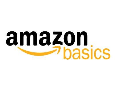 Photo of AmazonBasics كل ما تُريد معرفته عن منتجات أمازون