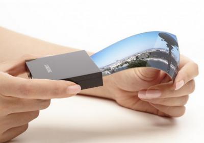 تعرف على أنواع شاشات الهواتف الذكية 5