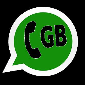 طريقة إنشاء أكثر من حساب واتساب بإستخدام GBWhatsApp لعام 2018 2
