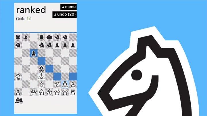 أفضل ألعاب الشطرنج لنظام الآندرويد 3