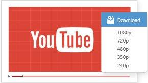 كيفية تحميل فيديوهات يوتيوب بطرق مختلفه 21