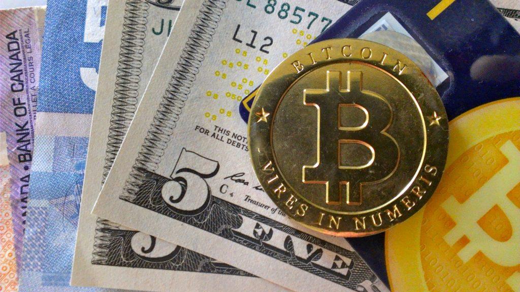 أهم 10 نصائح للبدء في تداول العملات الرقمية 1