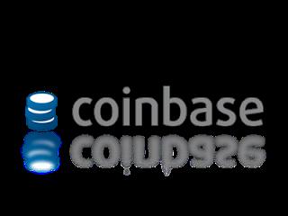 صورة كيفيه انشاء محفظة Coinbase شرح ارسال واستقبال العملات الالكترونية