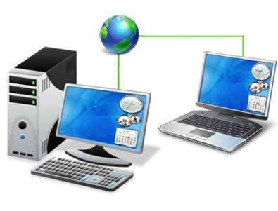 كيفية تفعيل Remote Desktop Connection على ويندوز 10 1