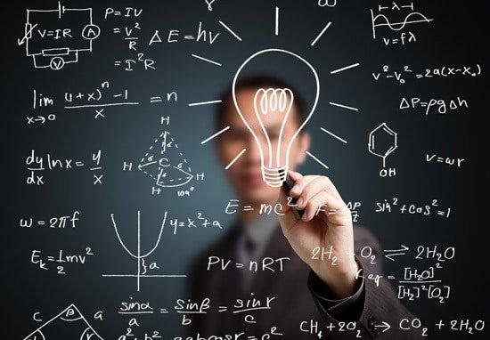 افضل تطبيقات علمية لهاتفك الذكي لمحبى العلوم 1