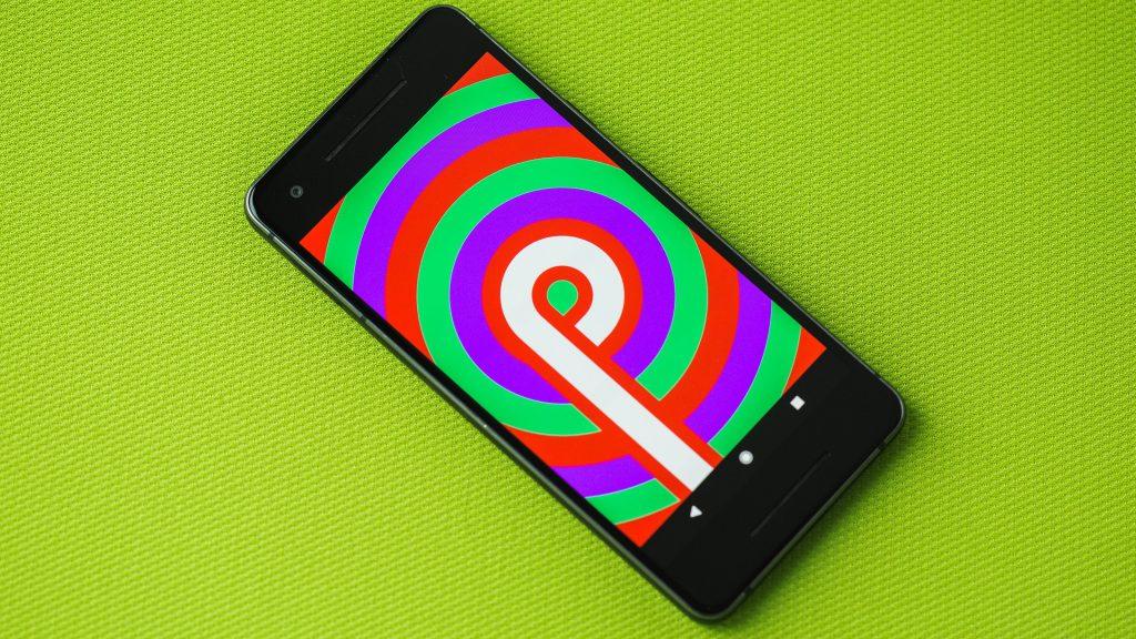 تعرف على أبرز 10 تغييرات ومميزات جديدة في أندرويد بي Android P 2