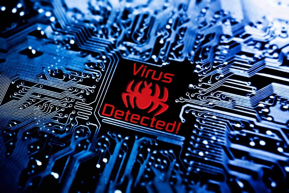 """أفضل برامج حمايه لمُكافحة الفيروسات """"Antivirus"""" لنظام ويندوز 1"""