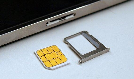 كيفية حل مشكلة بيانات الهاتف على اجهزة الآندرويد 6
