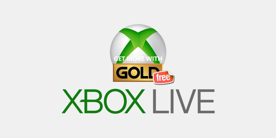 كيفية الحصول على حساب Xbox Live Gold مجانا 2