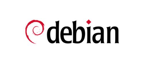 كيفية تثبيت دبيان لينكس Debian Linux 1
