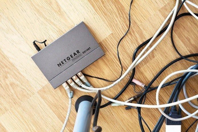 5 طرق لتقوية إشارة الراوتر لشبكه الواي فاي WiFi 3