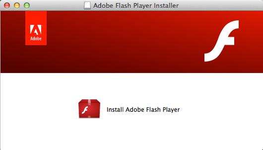 حل مشكلة Shockwave flash has crashed في يوتيوب على متصفح كروم 3