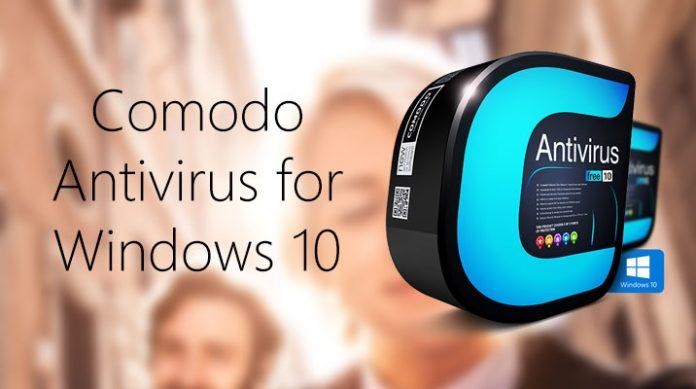 """أفضل برامج حمايه لمُكافحة الفيروسات """"Antivirus"""" لنظام ويندوز 4"""
