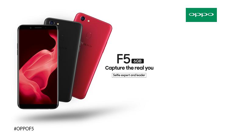 قائمة بجميع الهواتف التي ستصل إليها تحديث أندرويد بي 9.0 Android P 16