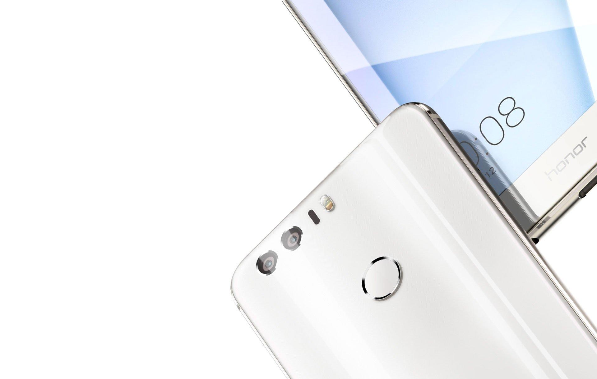 قائمة بجميع الهواتف التي ستصل إليها تحديث أندرويد بي 9.0 Android P 7