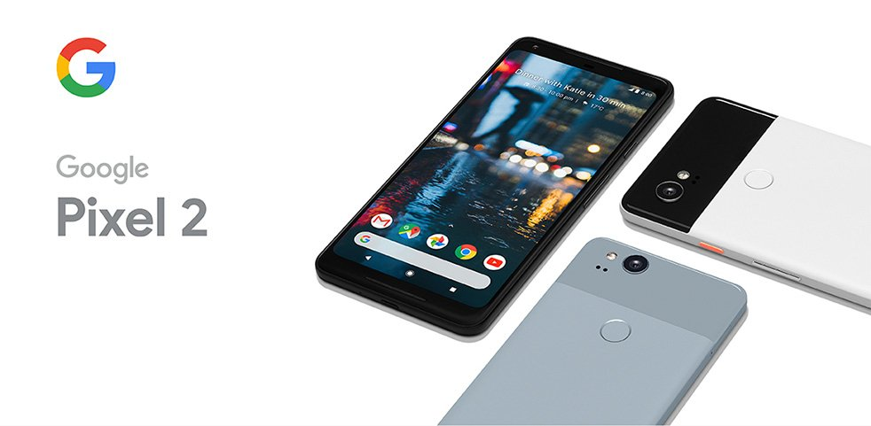 قائمة بجميع الهواتف التي ستصل إليها تحديث أندرويد بي 9.0 Android P 3