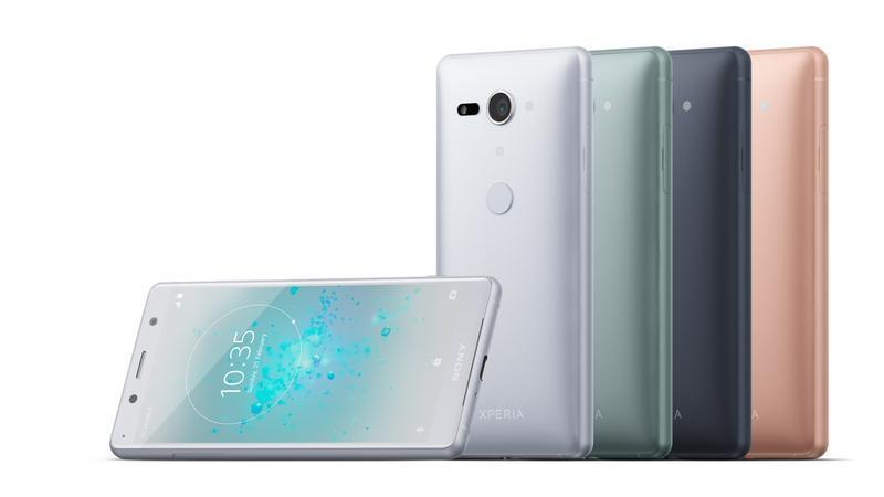 قائمة بجميع الهواتف التي ستصل إليها تحديث أندرويد بي 9.0 Android P 4