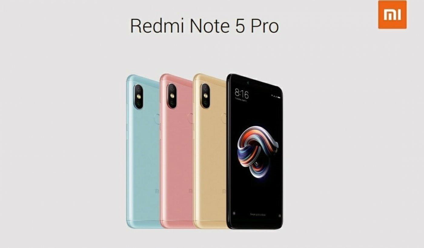 قائمة بجميع الهواتف التي ستصل إليها تحديث أندرويد بي 9.0 Android P 10