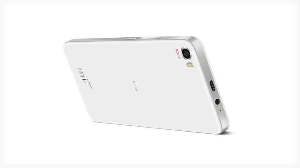 قائمة بجميع الهواتف التي ستصل إليها تحديث أندرويد بي 9.0 Android P 14