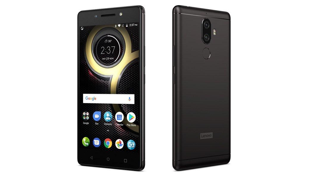 قائمة بجميع الهواتف التي ستصل إليها تحديث أندرويد بي 9.0 Android P 11