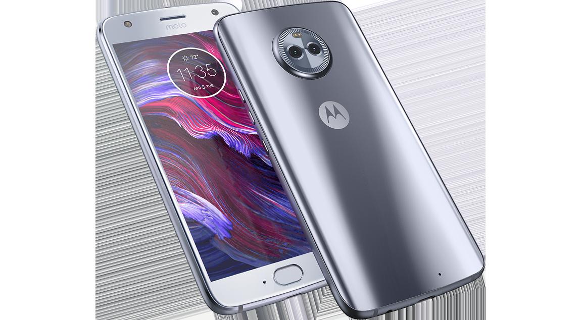 قائمة بجميع الهواتف التي ستصل إليها تحديث أندرويد بي 9.0 Android P 13