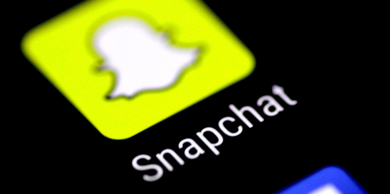 Photo of طريقة الرجوع للتصميم القديم في Snapchat على هواتف الآندرويد