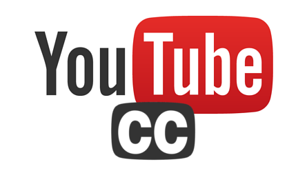 طريقة لتحميل فيديوهات يوتيوب مترجمة 8