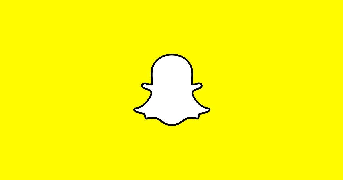 طريقة الرجوع للتصميم القديم في Snapchat على هواتف الآندرويد 1