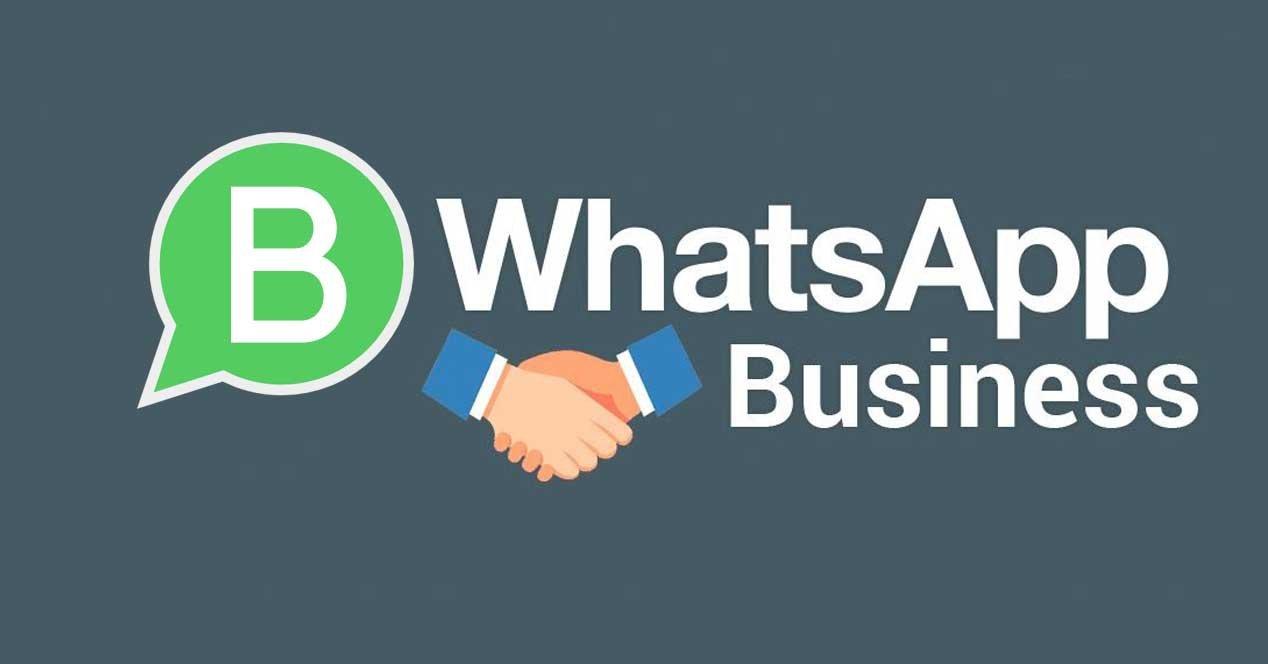 تحميل تطبيق واتساب نسخة الأعمال Whatsapp Business 1