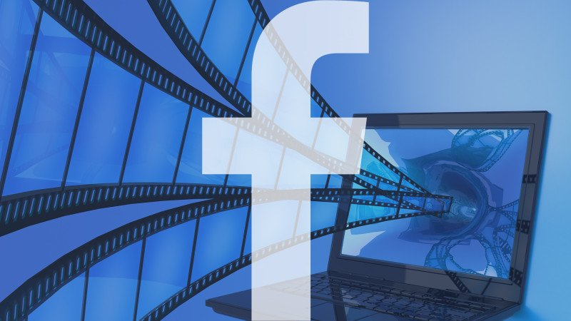 طريقة تحميل فيديوهات فيسبوك 1
