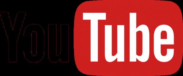 طريقة لتحميل فيديوهات يوتيوب مترجمة 1