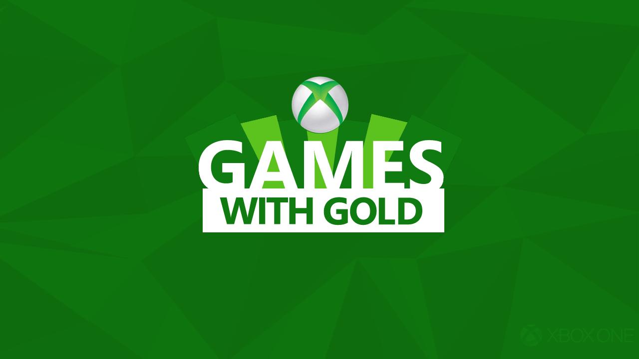 كيفية الحصول على حساب Xbox Live Gold مجانا 5