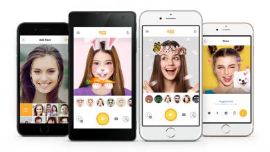 Photo of أفضل 10 تطبيقات لتصوير السيلفي Selfie للايفون و الاندرويد