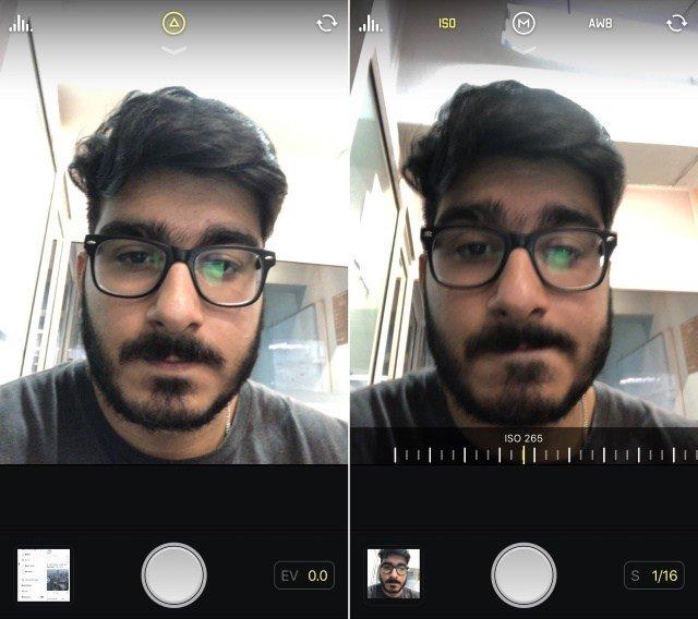 أفضل 10 تطبيقات لتصوير السيلفي Selfie للايفون و الاندرويد 8
