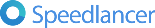 أفضل مواقع فري لانسر Freelancer لعام 2021 6
