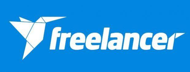 أفضل مواقع فري لانسر Freelancer لعام 2021 3