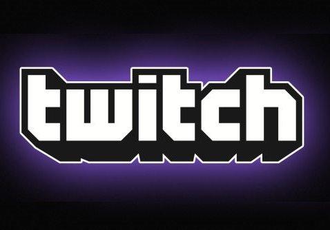 شرح كيفية عمل Stream على موقع Twitch عن طريق تطبيق OBS