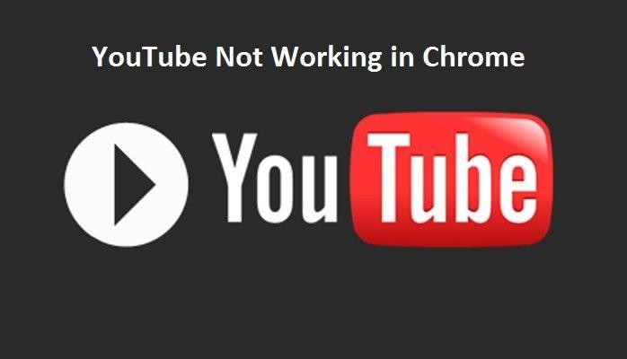 Zabercoin youtube not working - Bitcoin generator wiki