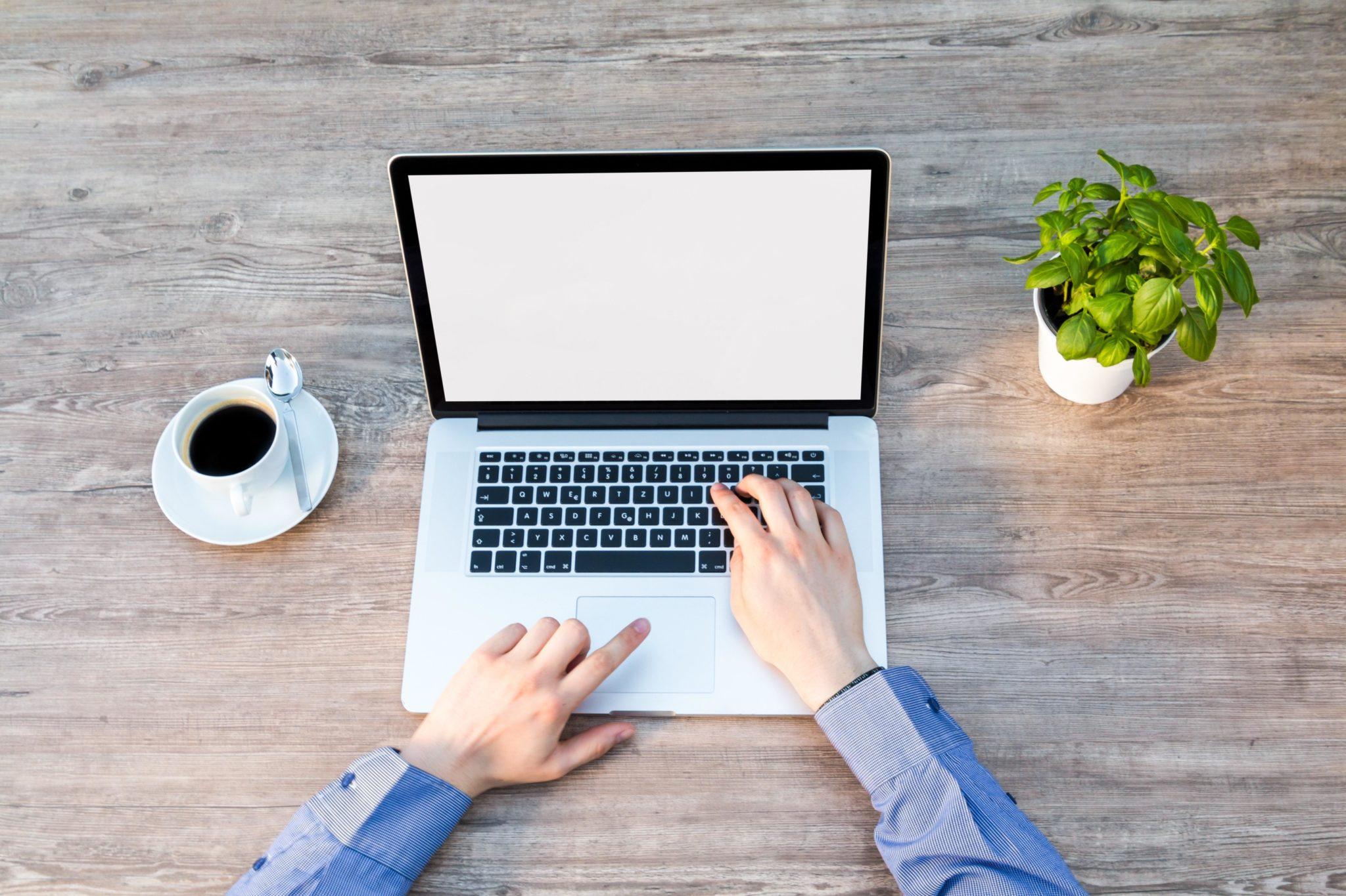 أفضل مواقع فري لانسر Freelancer لعام 2020 1