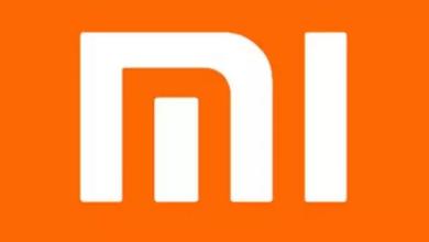 Photo of تحميل برنامج Mi PC Suite لتعريف هواتف شاومي علي الكمبيوتر