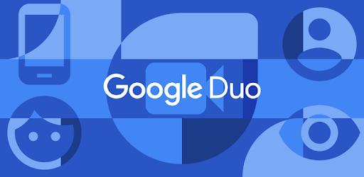تعرف علي أفضل التطبيقات المجانية علي متجر جوجل لشهر أبريل